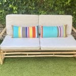 Coussins Outdoor