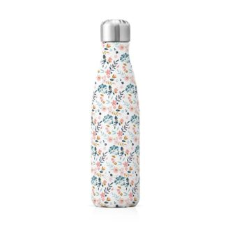 Bouteille Isotherme 0.5 L Liberty