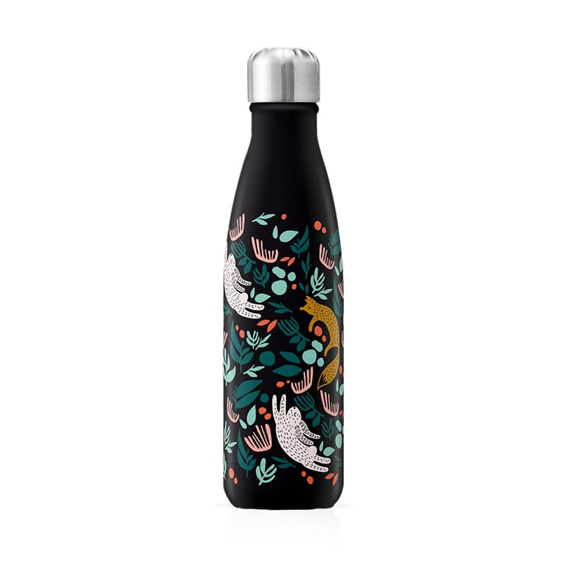 Bouteille Isotherme 0.5 L